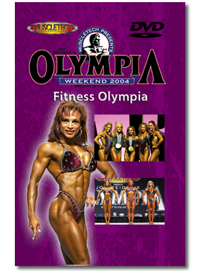 east olympia singles Olympia is one of the more attractive capital cities in the united states while there is heavy industry to the north toward tacoma, olympia is a clean, mid-sized capital city with a distinctively pacific northwest small-town feel.